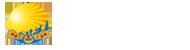 乌鲁木齐房产-光辉房产网